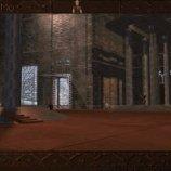 Скриншот The Lost Eden – Изображение 8