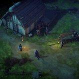 Скриншот Pathfinder: Kingmaker – Изображение 7