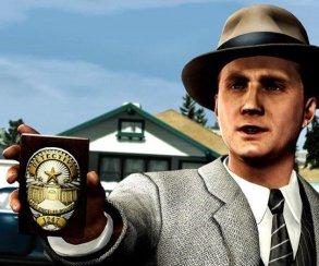 «Удивительно!» Специалисты Digital Foundry сравнили версии L.A. Noire для Switch и PS3