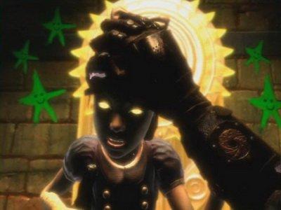 BioShock 2. Геймплей