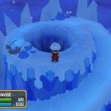 Скриншот Fantasy Life – Изображение 6