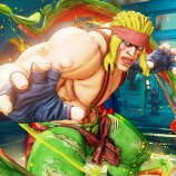 Скриншот Street Fighter V: Arcade Edition – Изображение 9