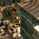 Скриншот Dying Light – Изображение 8