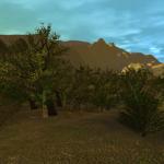 Скриншот Vantage – Изображение 4