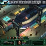 Скриншот UFO2Extraterrestrials: Battle for Mercury – Изображение 3