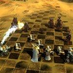 Скриншот Check vs. Mate – Изображение 5