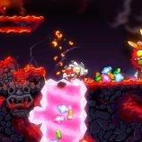 Скриншот Hell Yeah! Wrath of the Dead Rabbit – Изображение 10