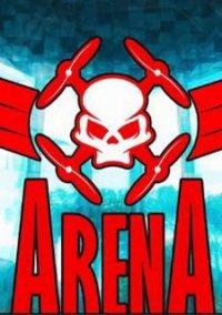 Arena – фото обложки игры