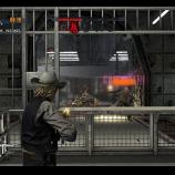 Скриншот R.I.P.D.: Призрачный патруль/ R.I.P.D. The Game – Изображение 7