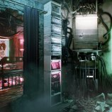 Скриншот Observer System Redux – Изображение 1