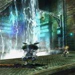 Скриншот Pandora's Tower – Изображение 30