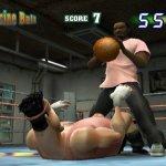 Скриншот Ready 2 Rumble Revolution – Изображение 69
