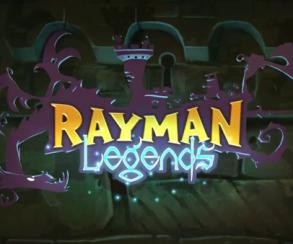 Трейлер новой игры Rayman просочился в Сеть