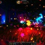 Скриншот Dungeons Of Kragmor – Изображение 1
