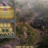 Скриншот Legends of Eisenwald – Изображение 3
