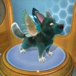 Скриншот Fantastic Pets – Изображение 12