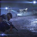 Скриншот Left Alive – Изображение 8