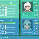Скриншот Nusakana – Изображение 10