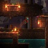 Скриншот SteamWorld Dig 2 – Изображение 5
