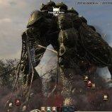 Скриншот Kingdom Under Fire 2 – Изображение 9