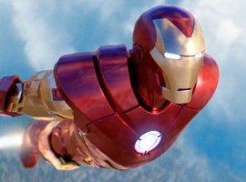 Сюжетная кампания Marvel's Avengers длится 10-12 часов. Ноесть еще побочные миссии