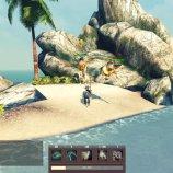Скриншот Goat Simulator – Изображение 9