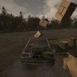 Скриншот Fast Dust – Изображение 6