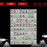 Скриншот iMahjongSolitaire – Изображение 1