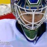 Скриншот NHL 14 – Изображение 4