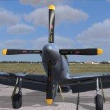 Скриншот  Digital Combat Simulator: P-51D Mustang – Изображение 12