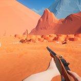 Скриншот Wild West and Wizards – Изображение 2