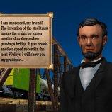 Скриншот Age of Trains – Изображение 1