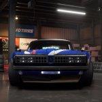 Скриншот Need for Speed: Payback – Изображение 47
