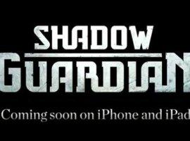StarCraft и Uncharted приходят на iOS