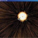 Скриншот FurtherTime – Изображение 10
