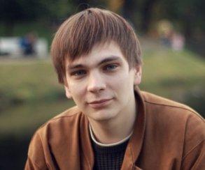 Гнойный иSTсошлись вбаттле посамым популярным поисковым запросам «Яндекса» в2017 году