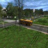 Скриншот Bus Driver Simulator 2018 – Изображение 7