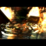 Скриншот Hydrophobia Prophecy – Изображение 2