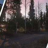 Скриншот Sébastien Loeb Rally EVO – Изображение 1