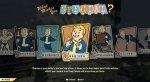Вся правда о Fallout 76: Bethesda объяснила, как будут работать квесты, события, базы и PvP. - Изображение 4