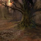 Скриншот The Vanishing of Ethan Carter – Изображение 11