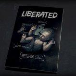 Скриншот Liberated – Изображение 6