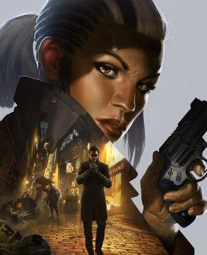 «Не занесли» #37. Deus Ex: Mankind Divided, No Man's Sky и другое