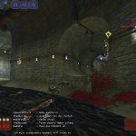 Скриншот VitalSign – Изображение 28