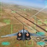 Скриншот Ace Combat Xi: Skies of Incursion – Изображение 8