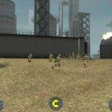 Скриншот Tom Clancy's Ghost Recon: Desert Siege – Изображение 5
