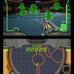 Скриншот Metroid Prime: Hunters – Изображение 3