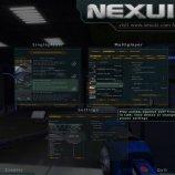 Скриншот Nexuiz – Изображение 8
