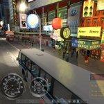 Скриншот City Bus Simulator 2010 New York – Изображение 1