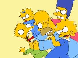 В «Симпсонах» убьют одного из главных персонажей